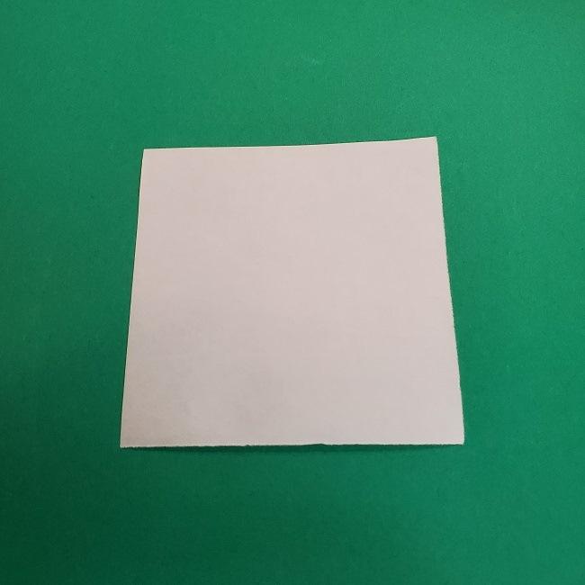 きめつのやいばの折り紙 あおい*折り方作り方 (47)