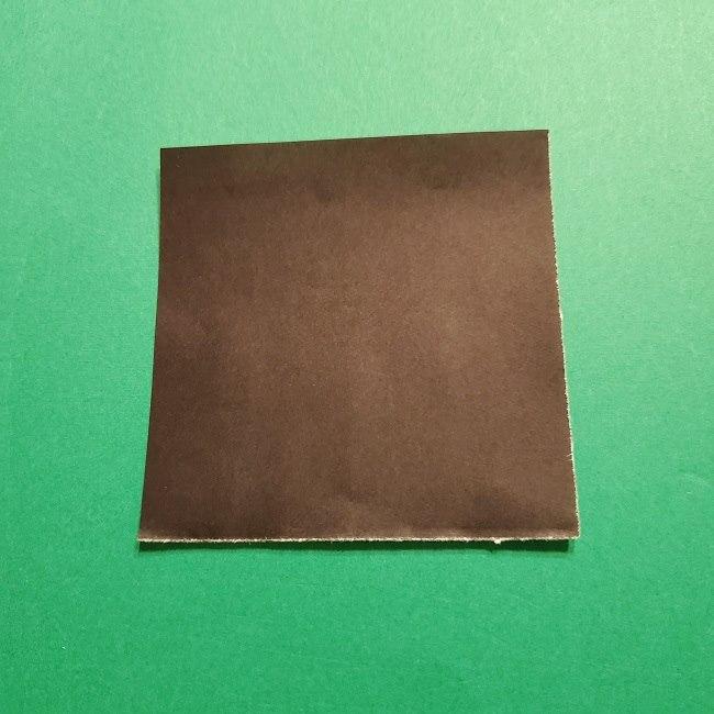 きめつのやいばの折り紙 胡蝶カナエの折り方作り方 (27)