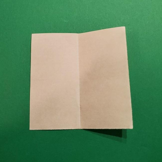 胡蝶 カナエ 折り紙