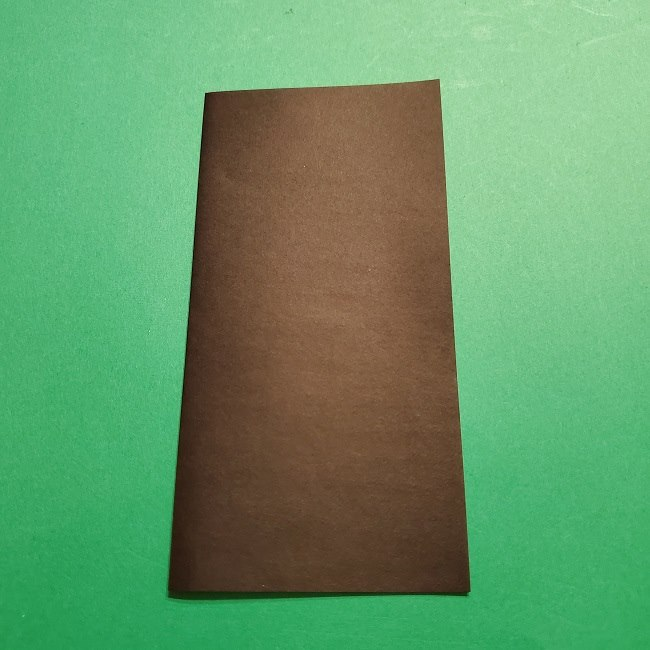 きめつのやいばの折り紙 胡蝶カナエの折り方作り方 (43)