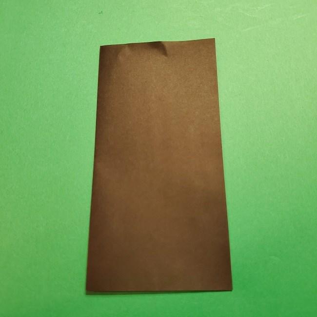 きめつのやいばの折り紙 胡蝶カナエの折り方作り方 (7)