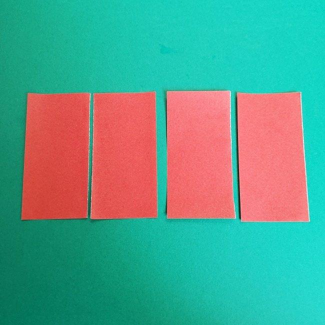 トトロのめいちゃん*折り紙の折り方作り方 (11)