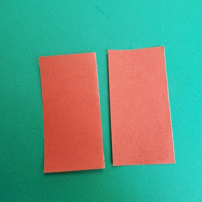 トトロのめいちゃん*折り紙の折り方作り方 (18)