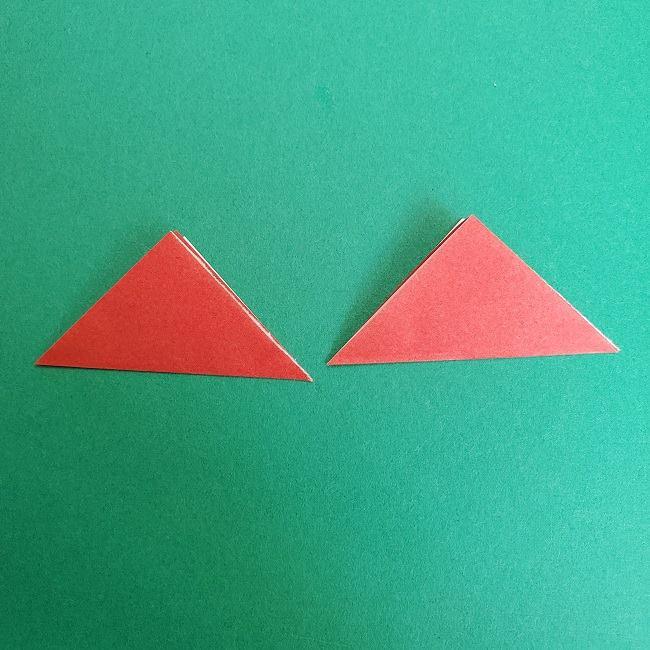 トトロのめいちゃん*折り紙の折り方作り方 (20)