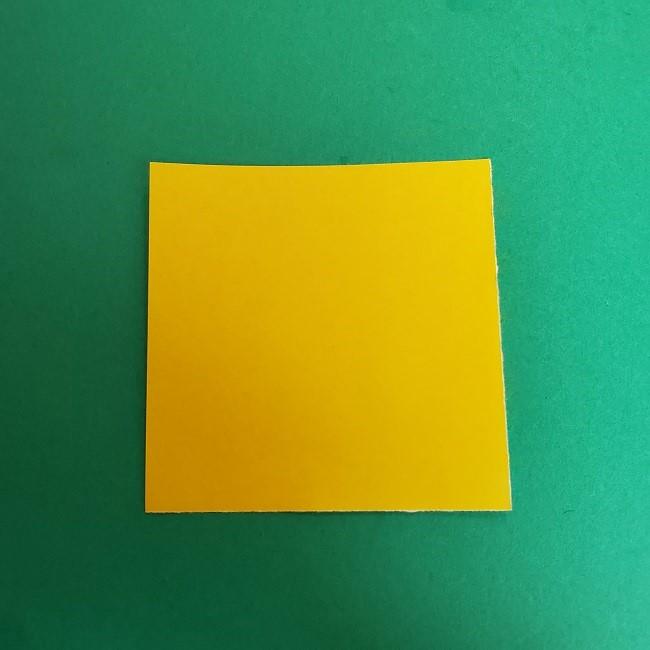 トトロのめいちゃん*折り紙の折り方作り方 (25)