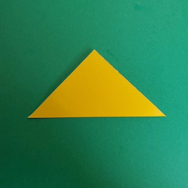 トトロのめいちゃん*折り紙の折り方作り方 (26)