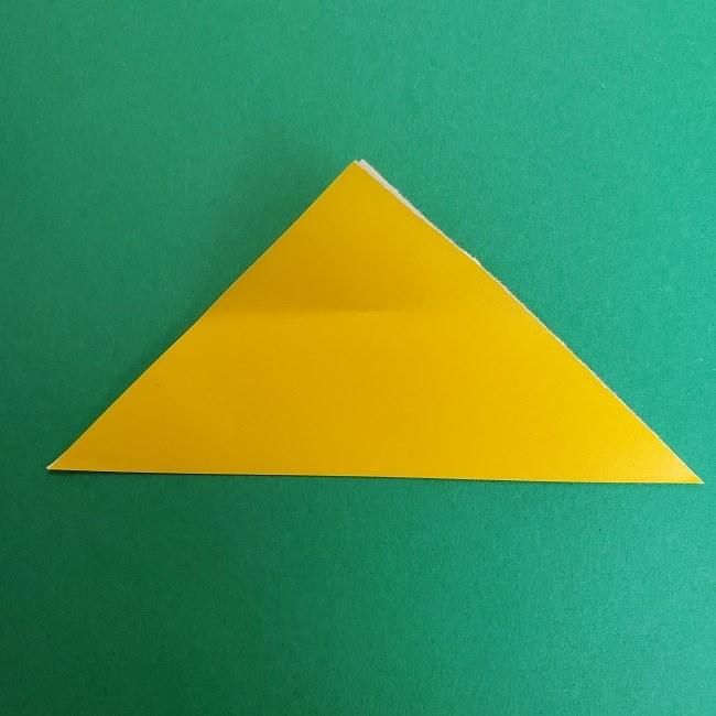 トトロのめいちゃん*折り紙の折り方作り方 (28)