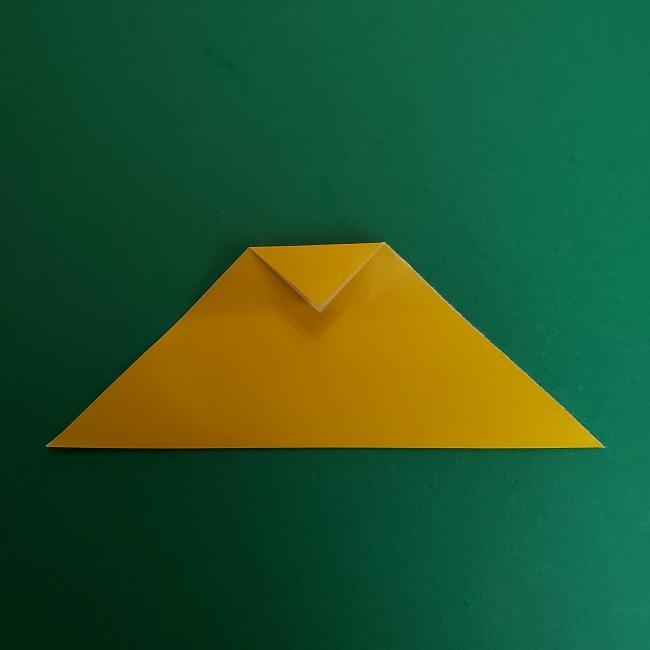 トトロのめいちゃん*折り紙の折り方作り方 (29)