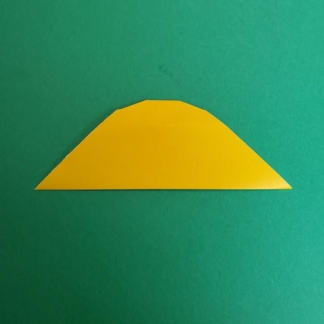 トトロのめいちゃん*折り紙の折り方作り方 (31)