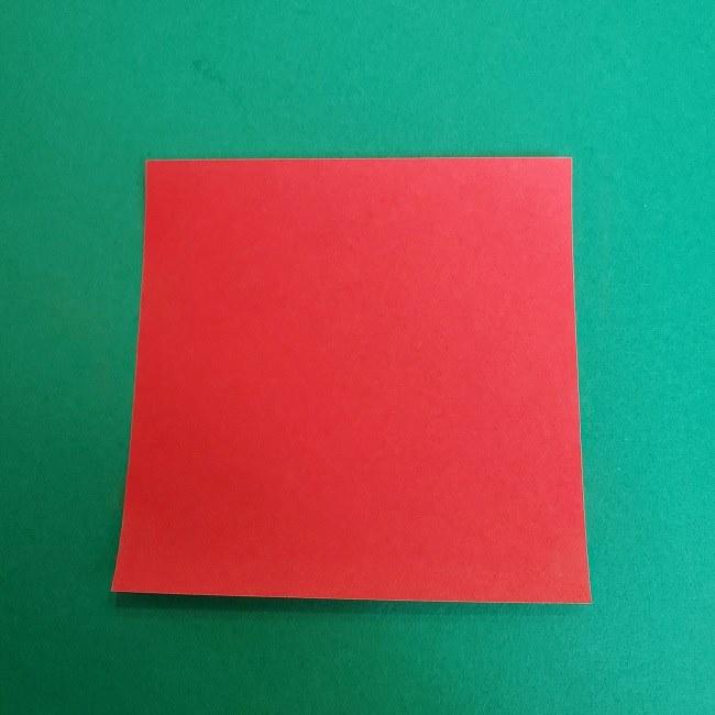トトロのめいちゃん*折り紙の折り方作り方 (45)