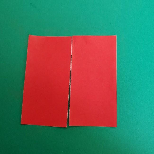 トトロのめいちゃん*折り紙の折り方作り方 (46)