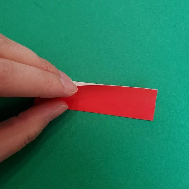 トトロのめいちゃん*折り紙の折り方作り方 (47)