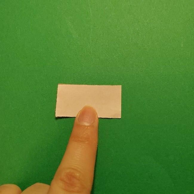 パックンフラワーの折り紙*折り方作り方 (30)