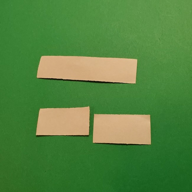 パックンフラワーの折り紙*折り方作り方 (31)