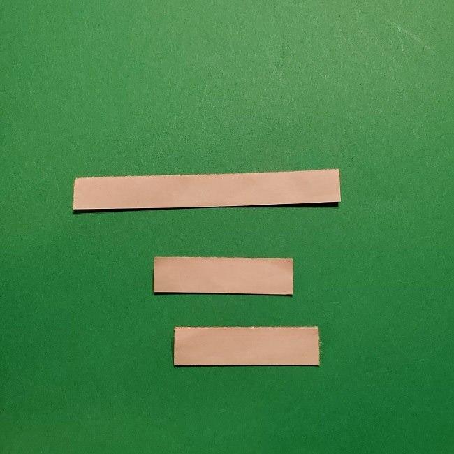 パックンフラワーの折り紙*折り方作り方 (32)