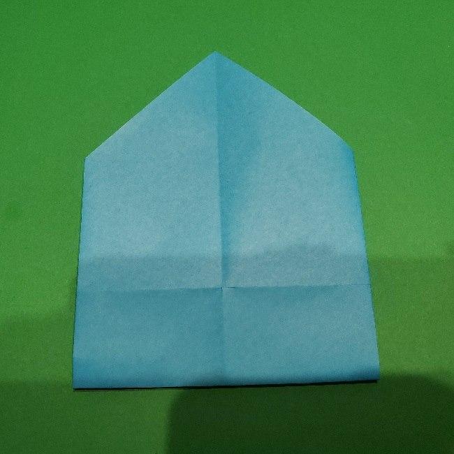 ペギタンの折り紙*折り方作り方 (6)