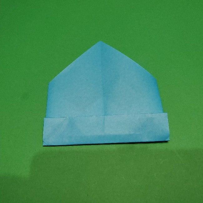 ペギタンの折り紙*折り方作り方 (7)