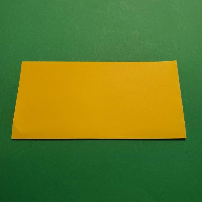 折り紙 マリオのゲッソーの折り方作り方 (20)