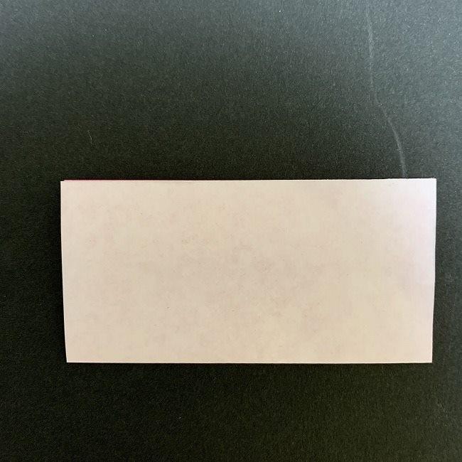桜の折り紙(切り抜きver (1)