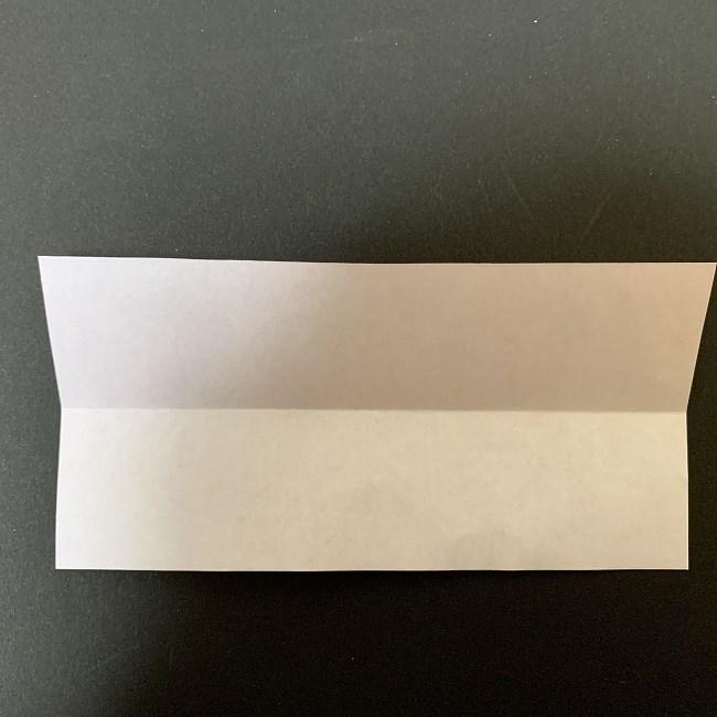 桜の折り紙 立体的なくす玉*折り方作り方 (1)