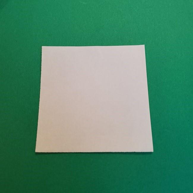 胡蝶しのぶ 髪飾りの作り方(折り紙) (28)