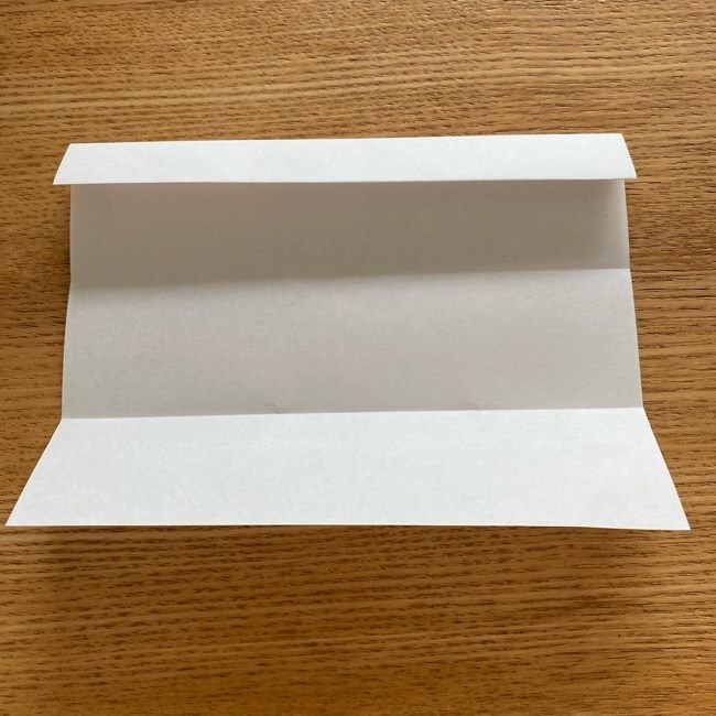鬼滅の刃(きめつのやいば)折り紙 《茶々丸》の折り方作り方 (21)