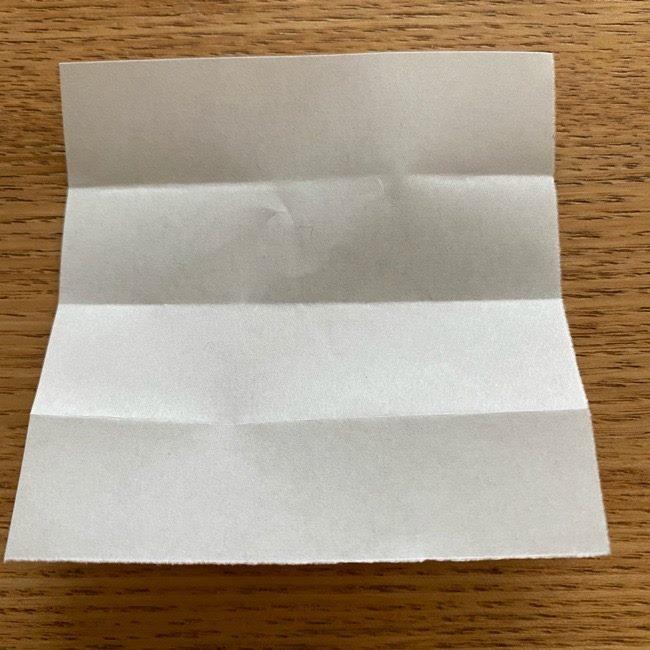 あつ森の折り紙たぬきち*折り方作り方 (47)