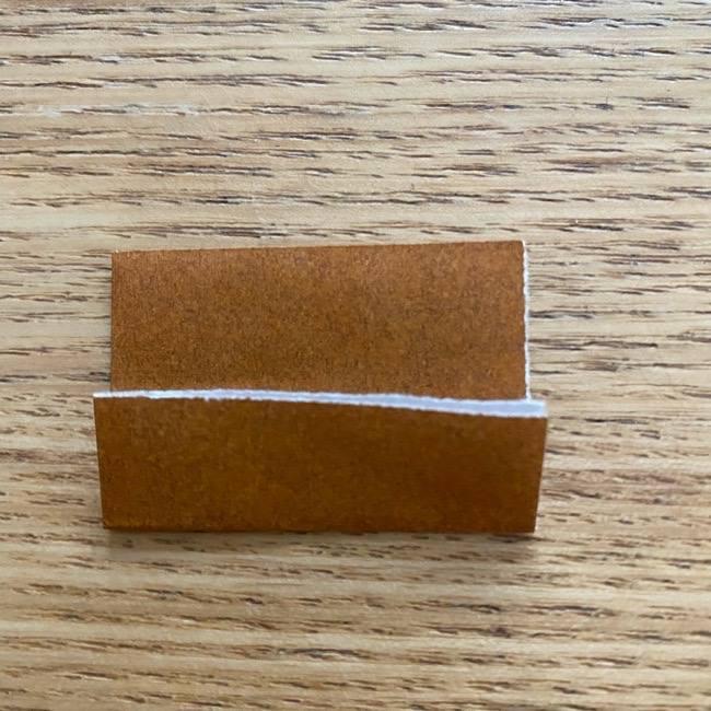 あつ森の折り紙たぬきち*折り方作り方 (67)