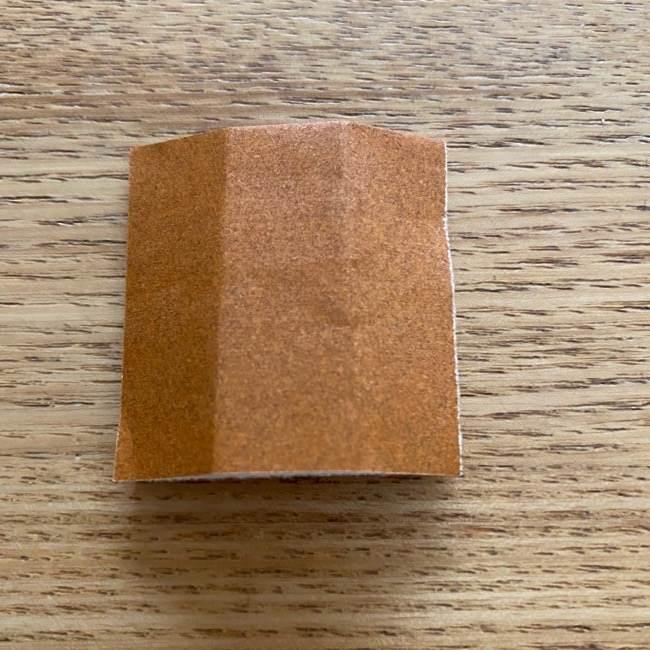 あつ森の折り紙たぬきち*折り方作り方 (70)