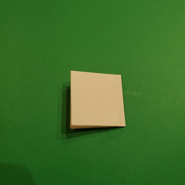 きめつのやいば 折り紙のたまよ*折り方作り方3着物 (10)
