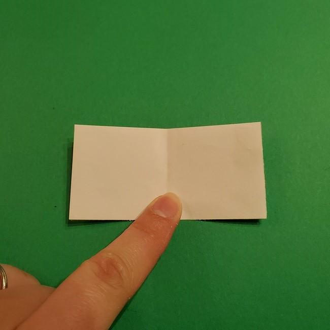 きめつのやいば 折り紙のたまよ*折り方作り方3着物 (11)
