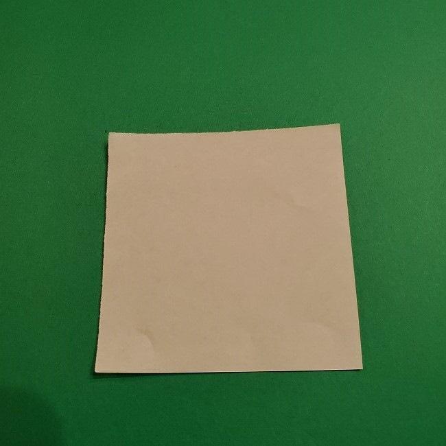 きめつのやいば 折り紙のたまよ*折り方作り方3着物 (8)