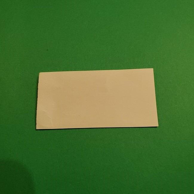 きめつのやいば 折り紙のたまよ*折り方作り方3着物 (9)