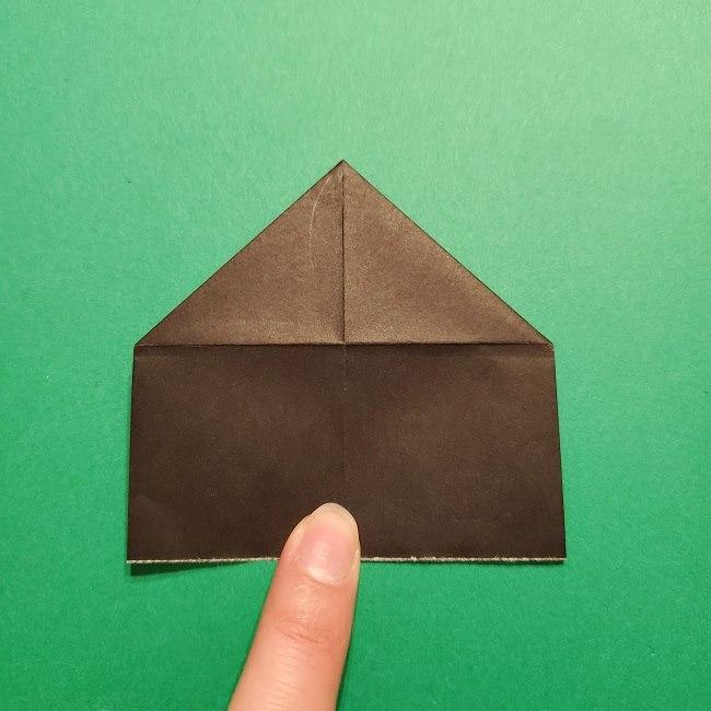 ひめじまぎょうめいの折り紙 折り方作り方2髪 (13)