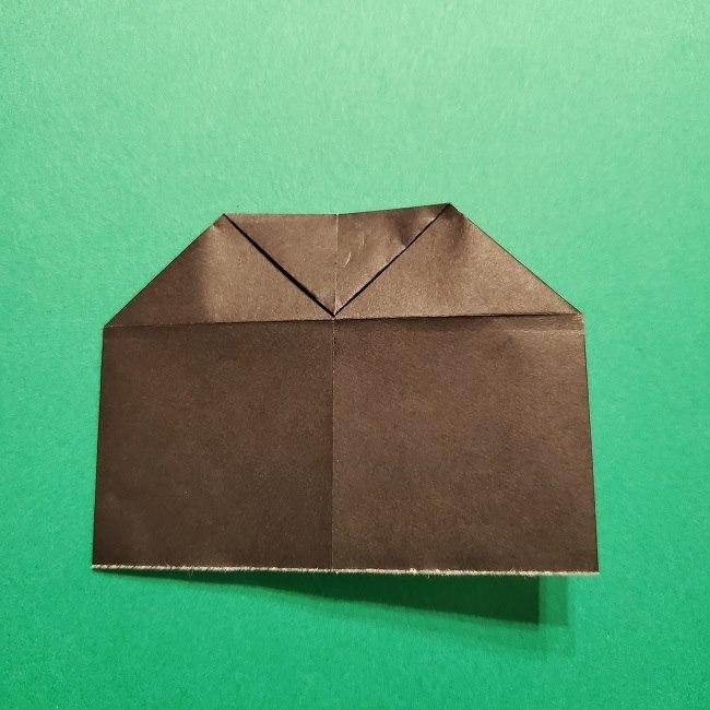 ひめじまぎょうめいの折り紙 折り方作り方2髪 (14)
