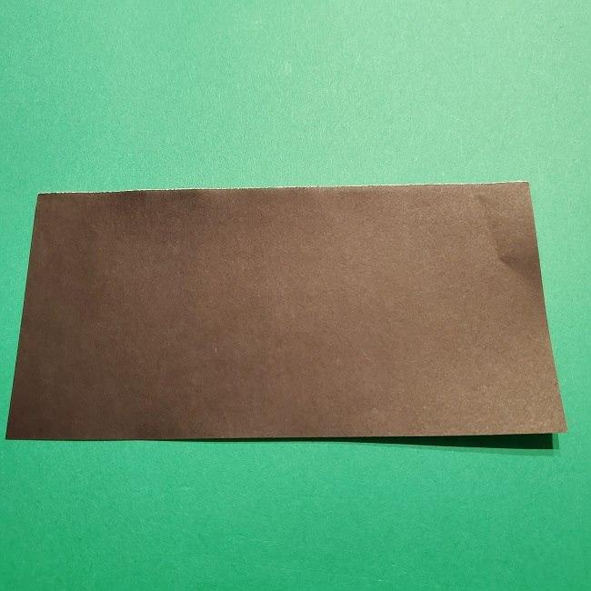 ひめじまぎょうめいの折り紙 折り方作り方2髪 (23)