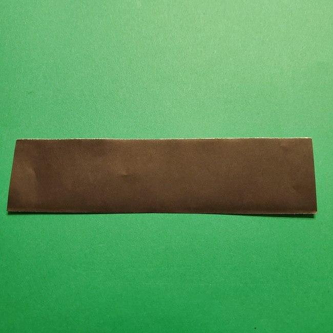 ひめじまぎょうめいの折り紙 折り方作り方2髪 (24)