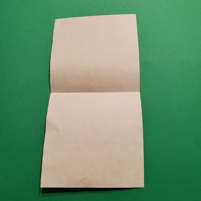 ひめじまぎょうめいの折り紙 折り方作り方2髪 (6)