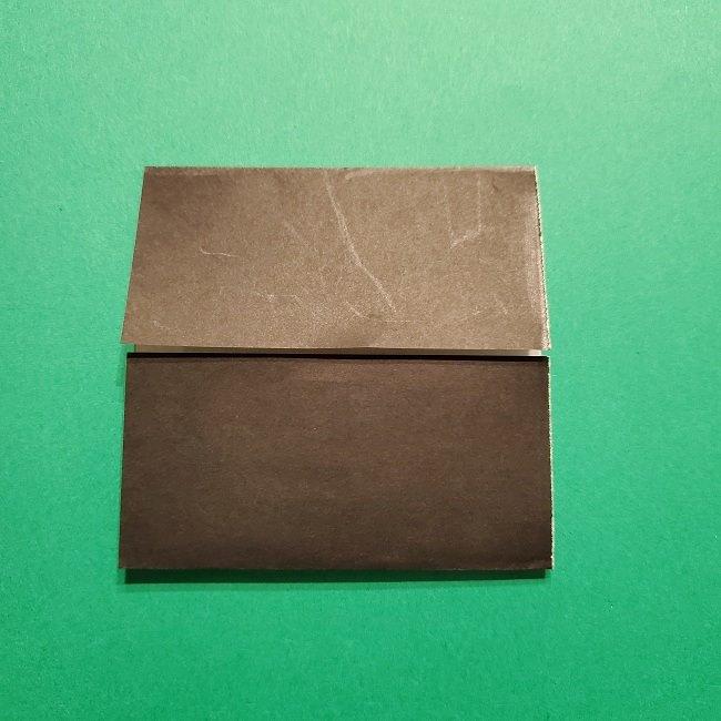 ひめじまぎょうめいの折り紙 折り方作り方2髪 (7)
