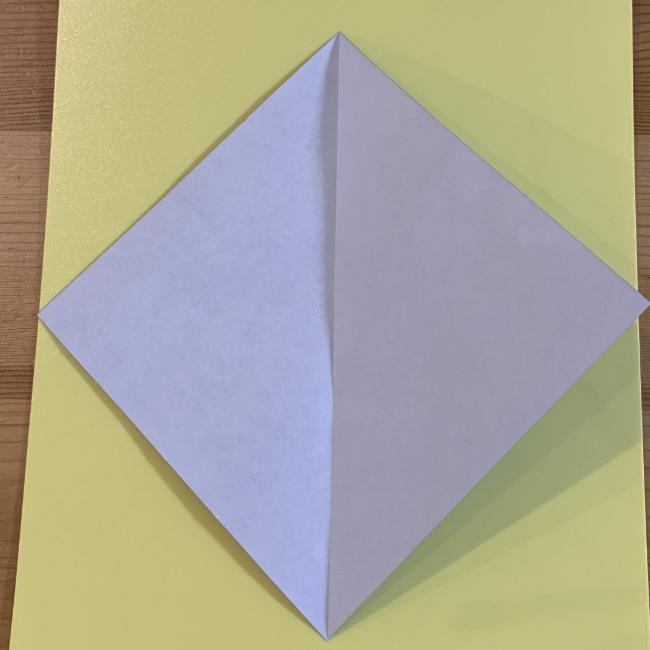 ジジの折り紙 作り方折り方 (29)