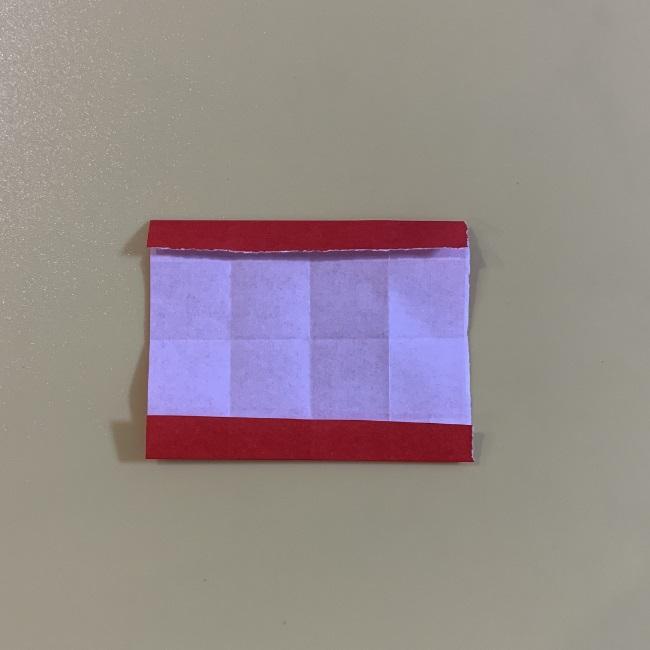 ジジの折り紙 作り方折り方 (56)