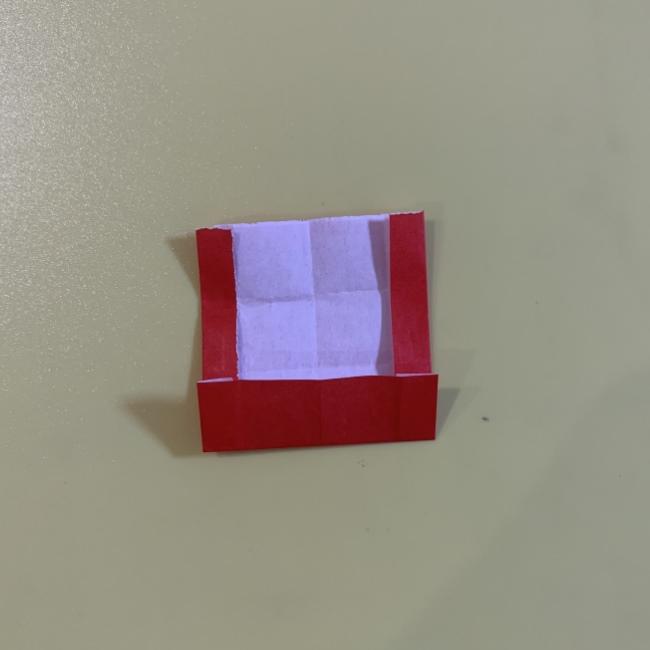 ジジの折り紙 作り方折り方 (57)