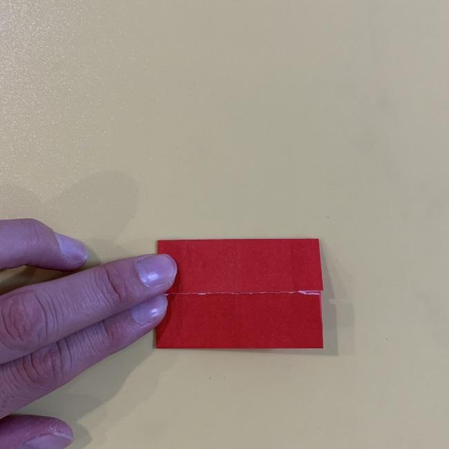 ジジの折り紙 作り方折り方 (58)