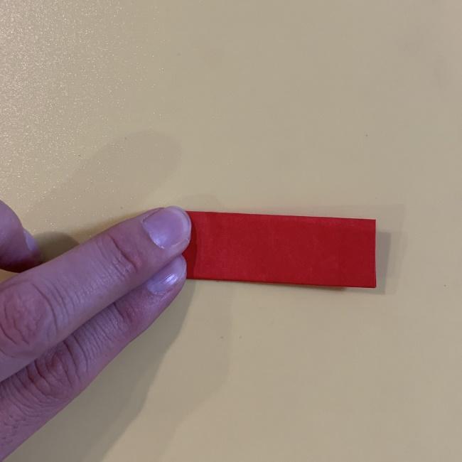 ジジの折り紙 作り方折り方 (59)