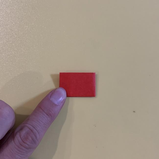 ジジの折り紙 作り方折り方 (60)