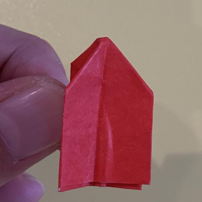 ジジの折り紙 作り方折り方 (64)