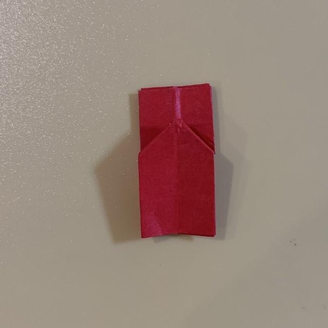 ジジの折り紙 作り方折り方 (66)