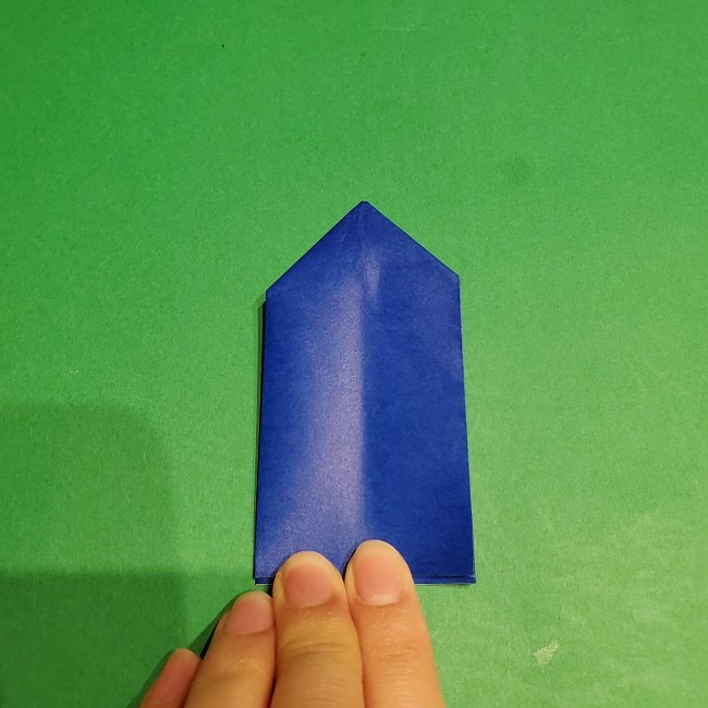 セーラームーンのリボンの作り方は簡単 (12)
