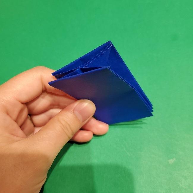 セーラームーンのリボンの作り方は簡単 (14)