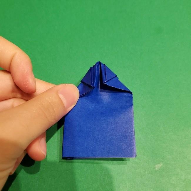 セーラームーンのリボンの作り方は簡単 (16)
